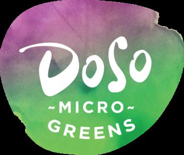DOSO – MICRO-POUSSES
